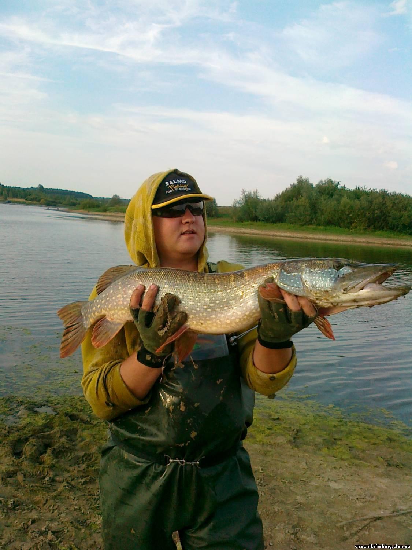 пруды в форумах о рыбалке